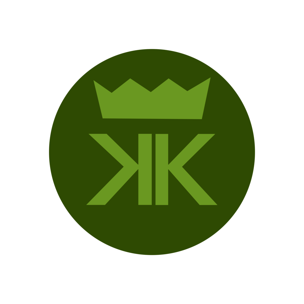 King's Kidz Logo
