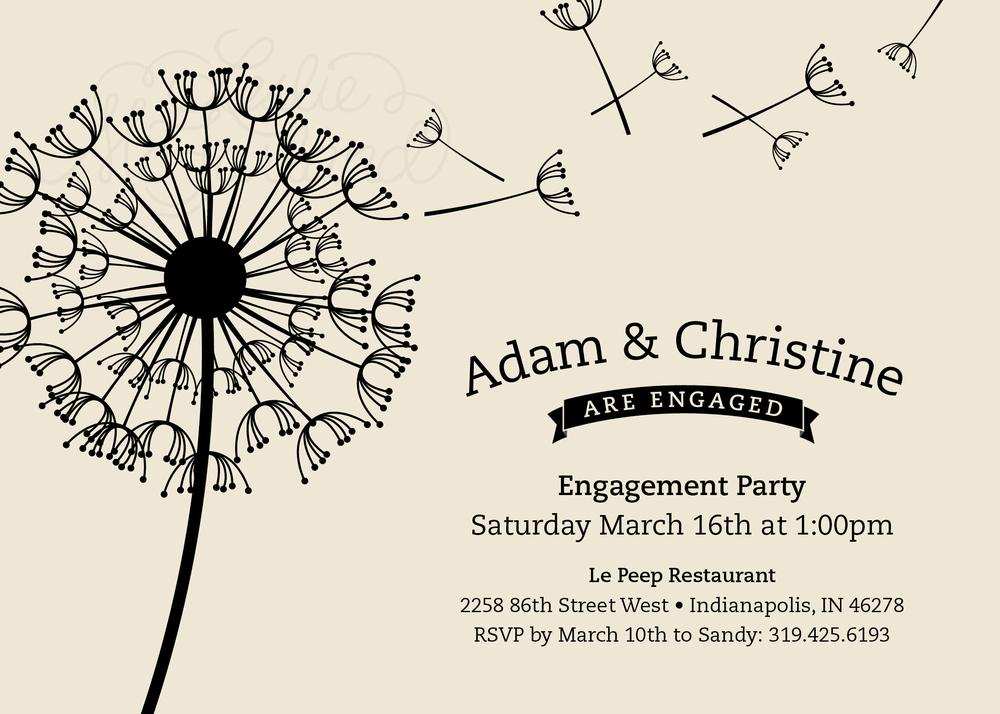 invite_dandelion_h.jpg