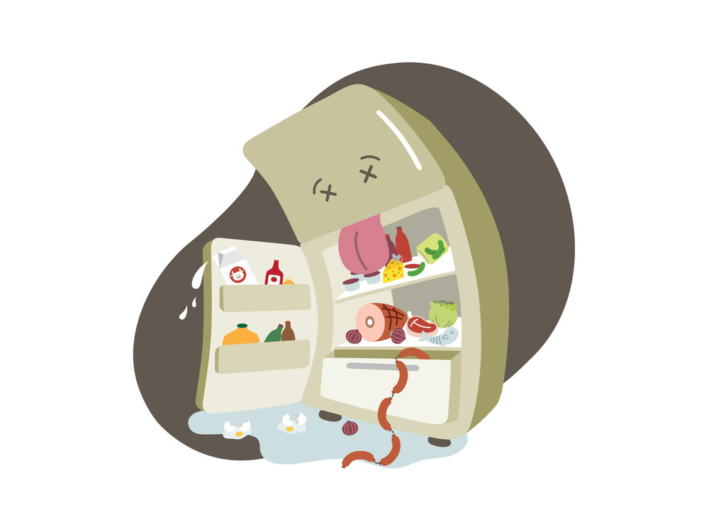 illustration_sickfridge.jpg