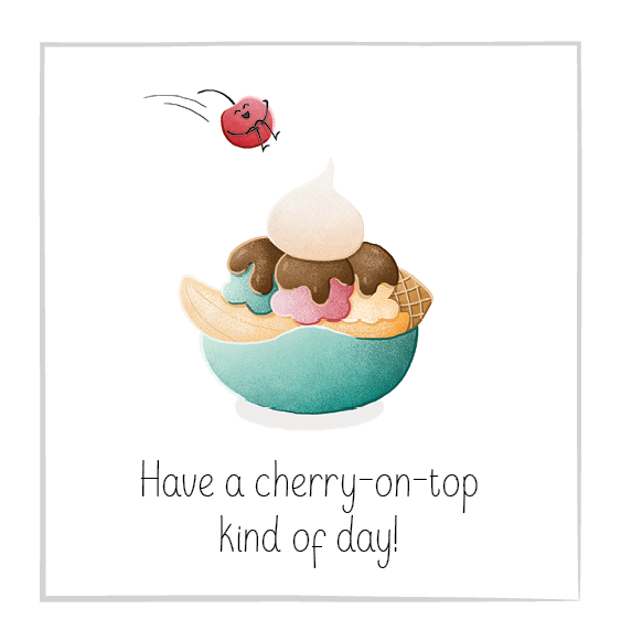 handout_cards_sweets7.png