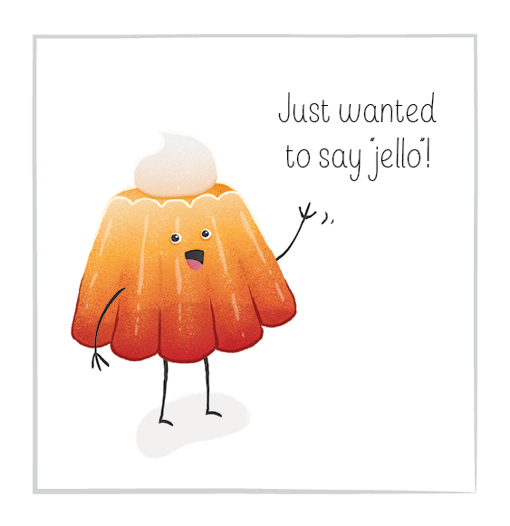 handout_cards_sweets8.png