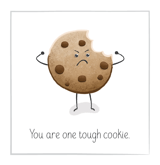 handout_cards_sweets3.png