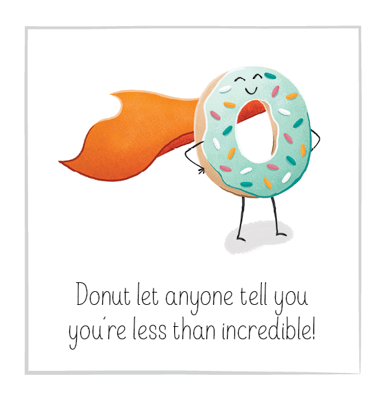 handout_cards_sweets4.png