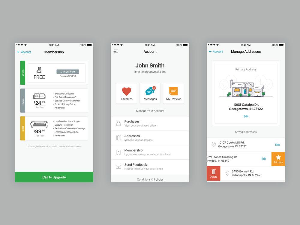 illustration_member_app.jpg