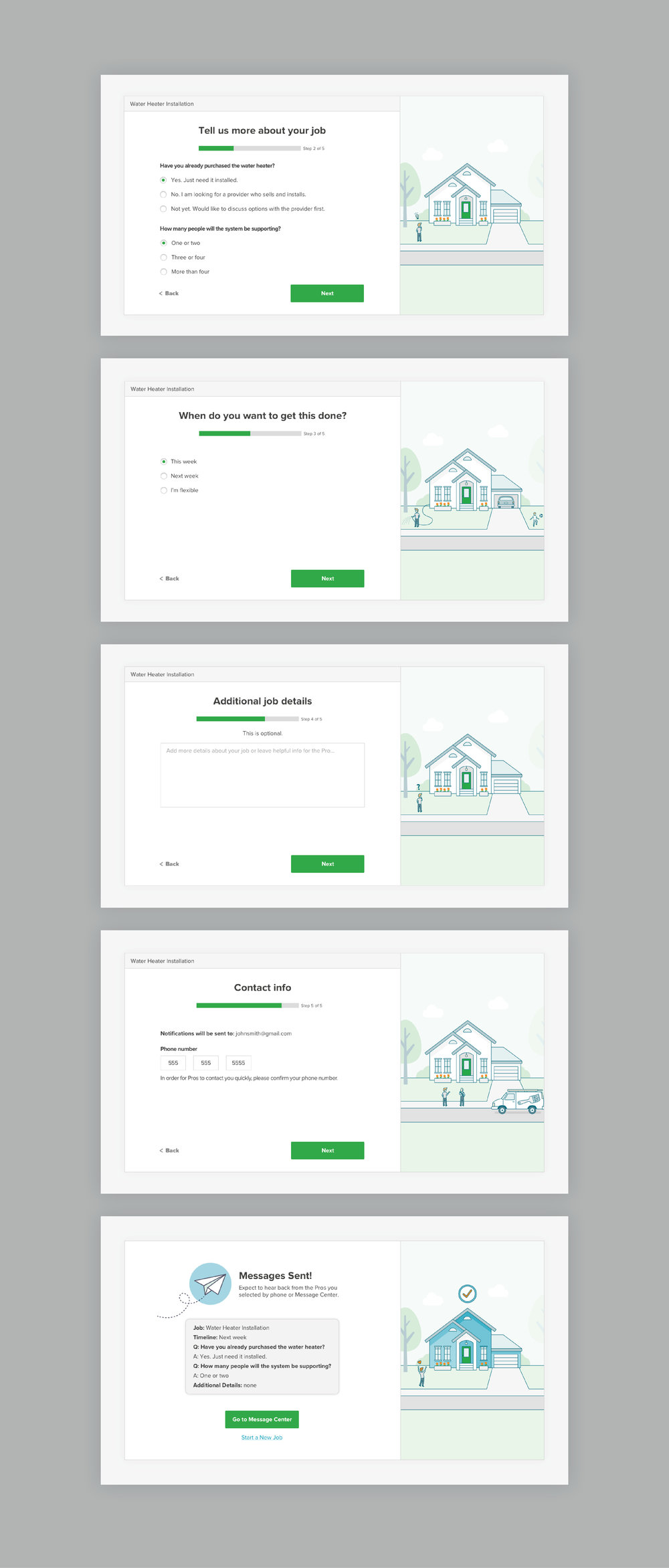 illustration_ux_job_survey.jpg