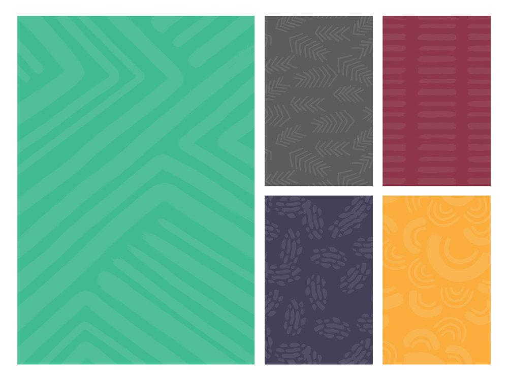 illustration_concept_patterns.jpg