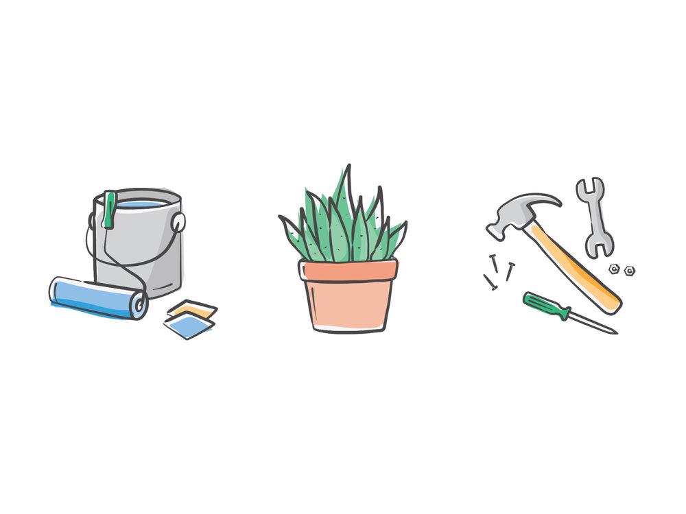 illustration_concept_spot_illos.jpg