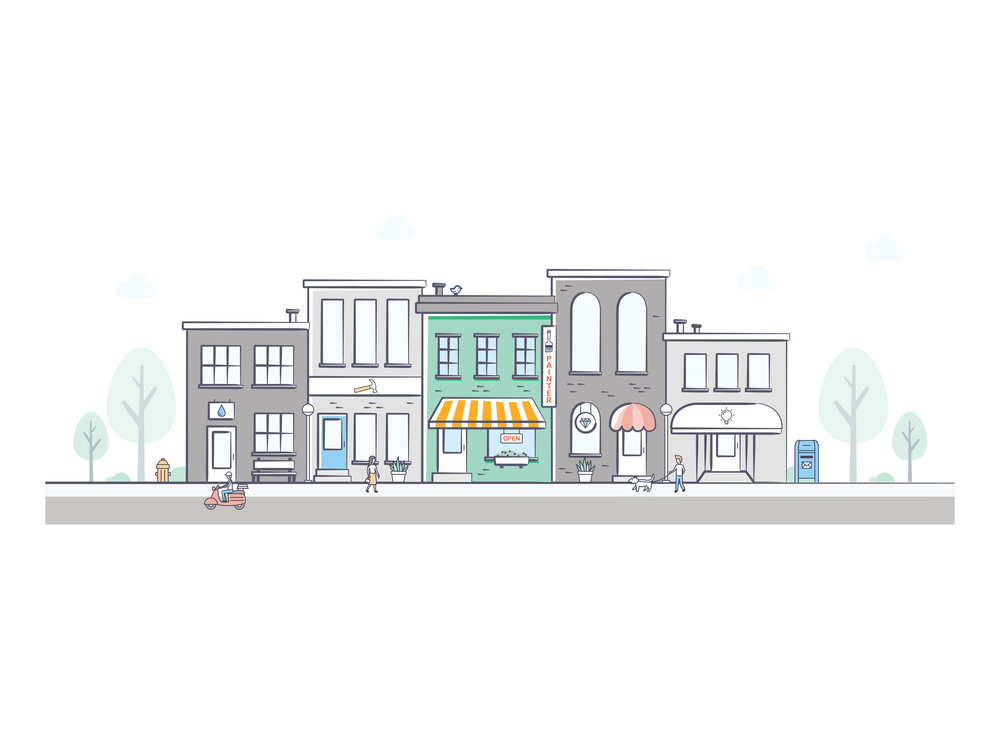 illustration_concept_street.jpg