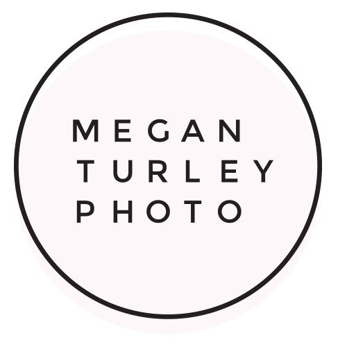 Megan Turley Photo
