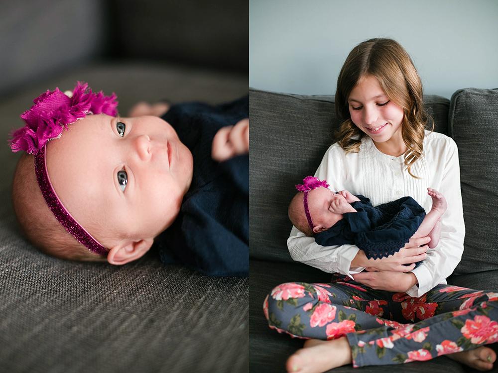 newborns8.jpg