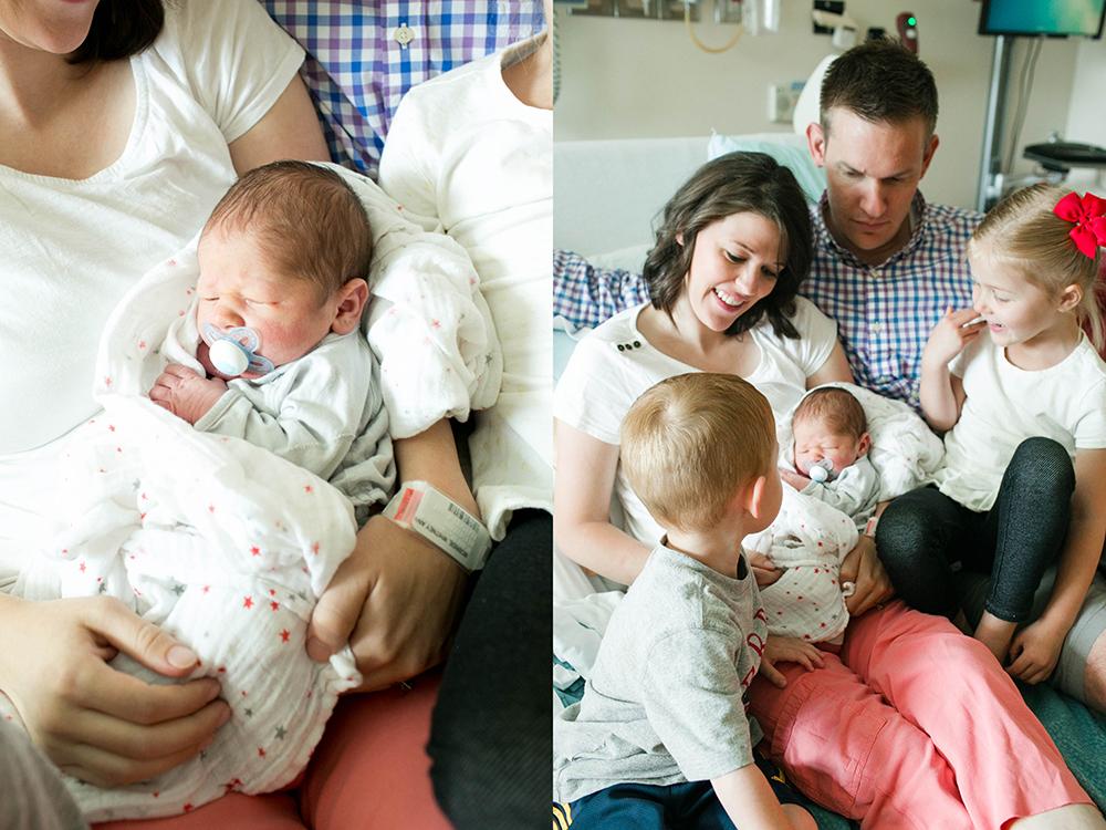 newborns10.jpg