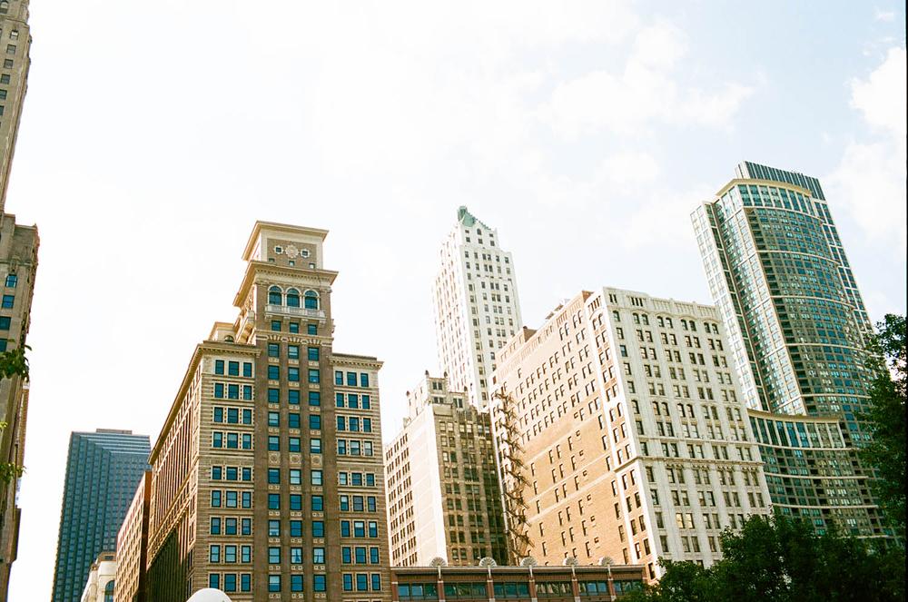 chicago_blog-2.jpg