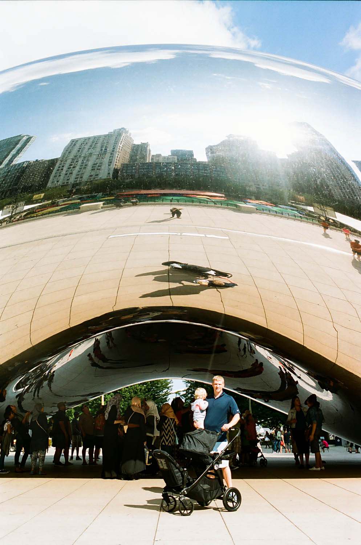 chicago_blog-3.jpg