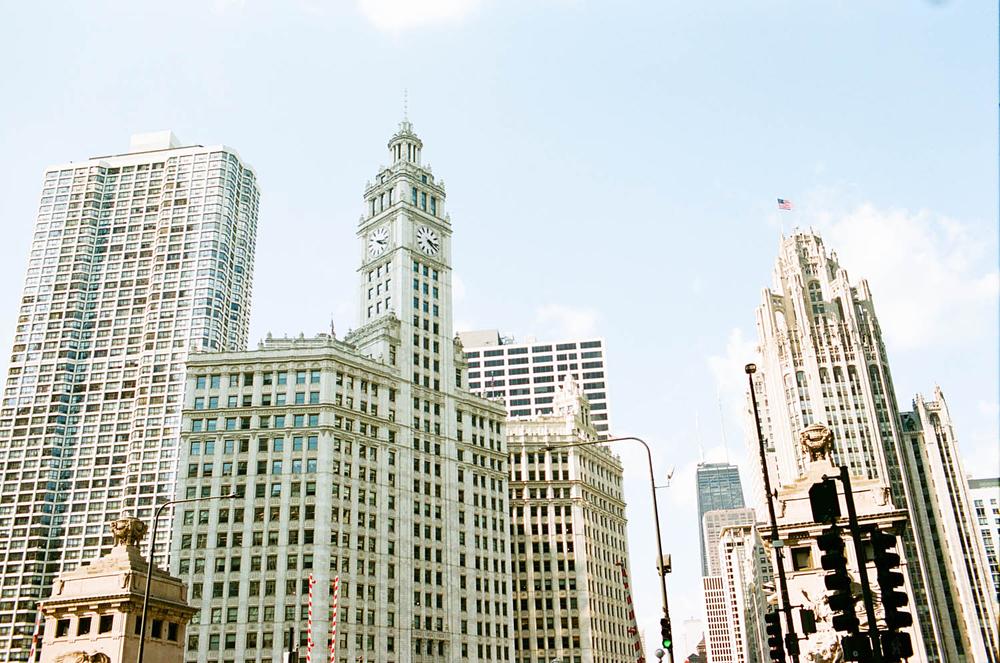 chicago_blog-10.jpg