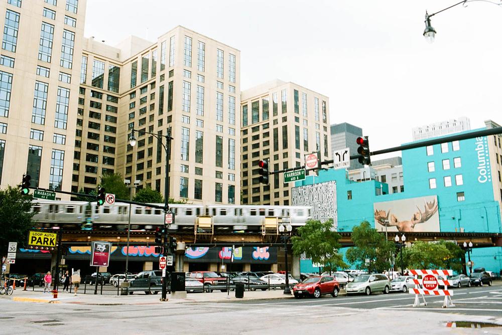 chicago_blog-29.jpg
