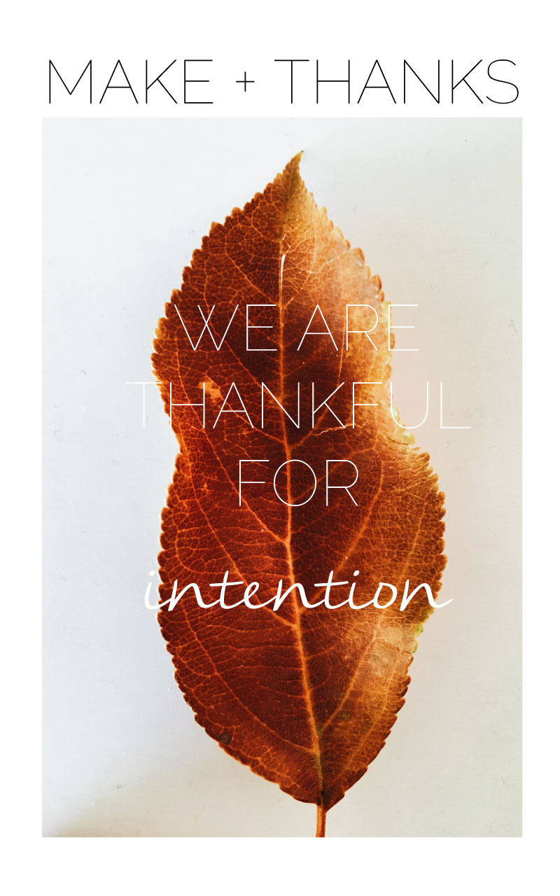 m+t-intention.jpg