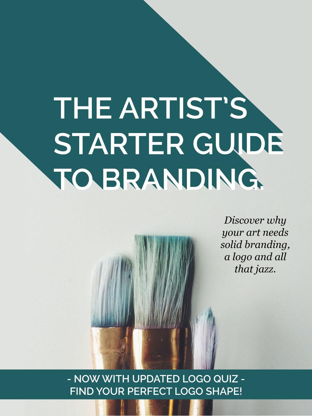 Artist's-Starter-Guide-to-Branding.jpg