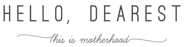 logo-hellodearest.jpg