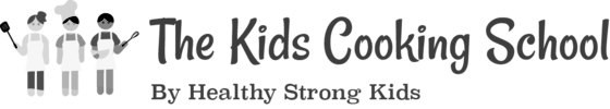KidsCookingSchool-Secondary_2x_png_280x@2x.png