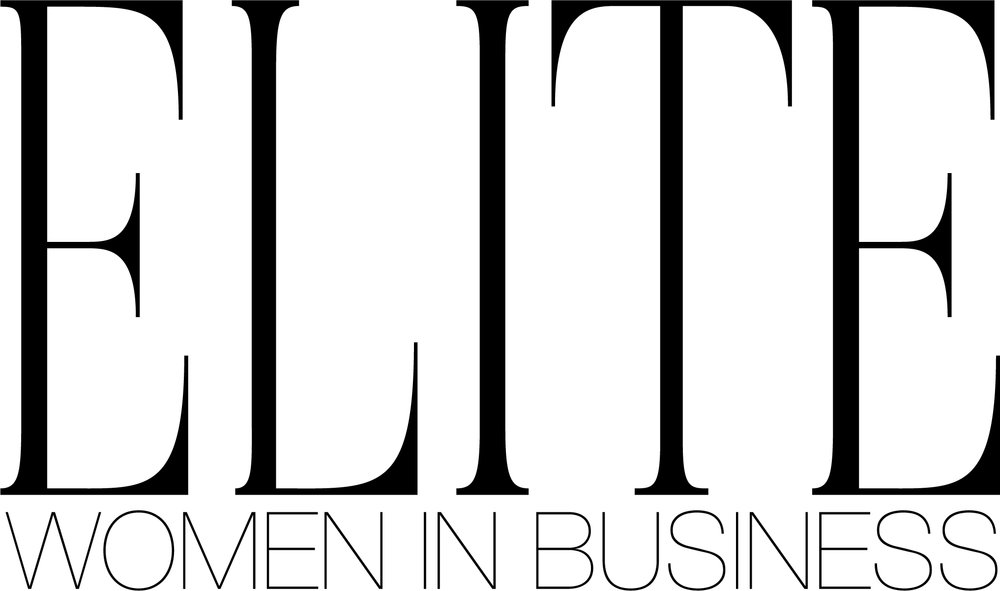 E_Main Logo 2.jpg
