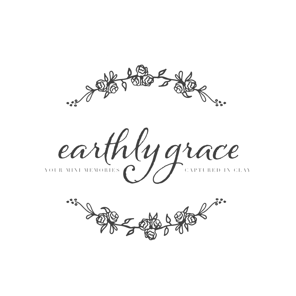 Earthly-Grace-Logo-Primary.png