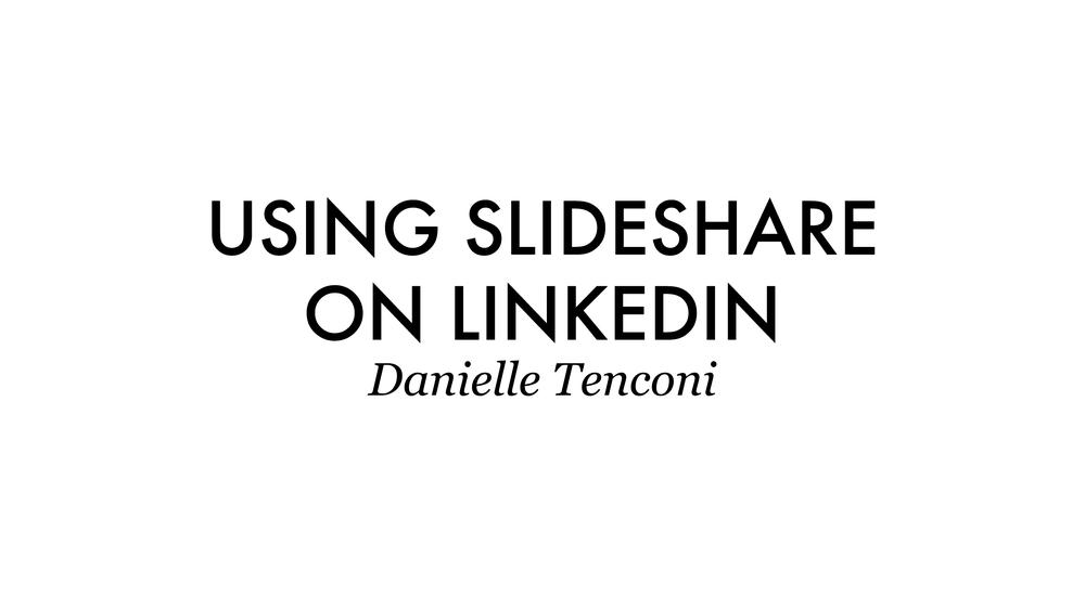 IBD_Danielle Tenconi.png
