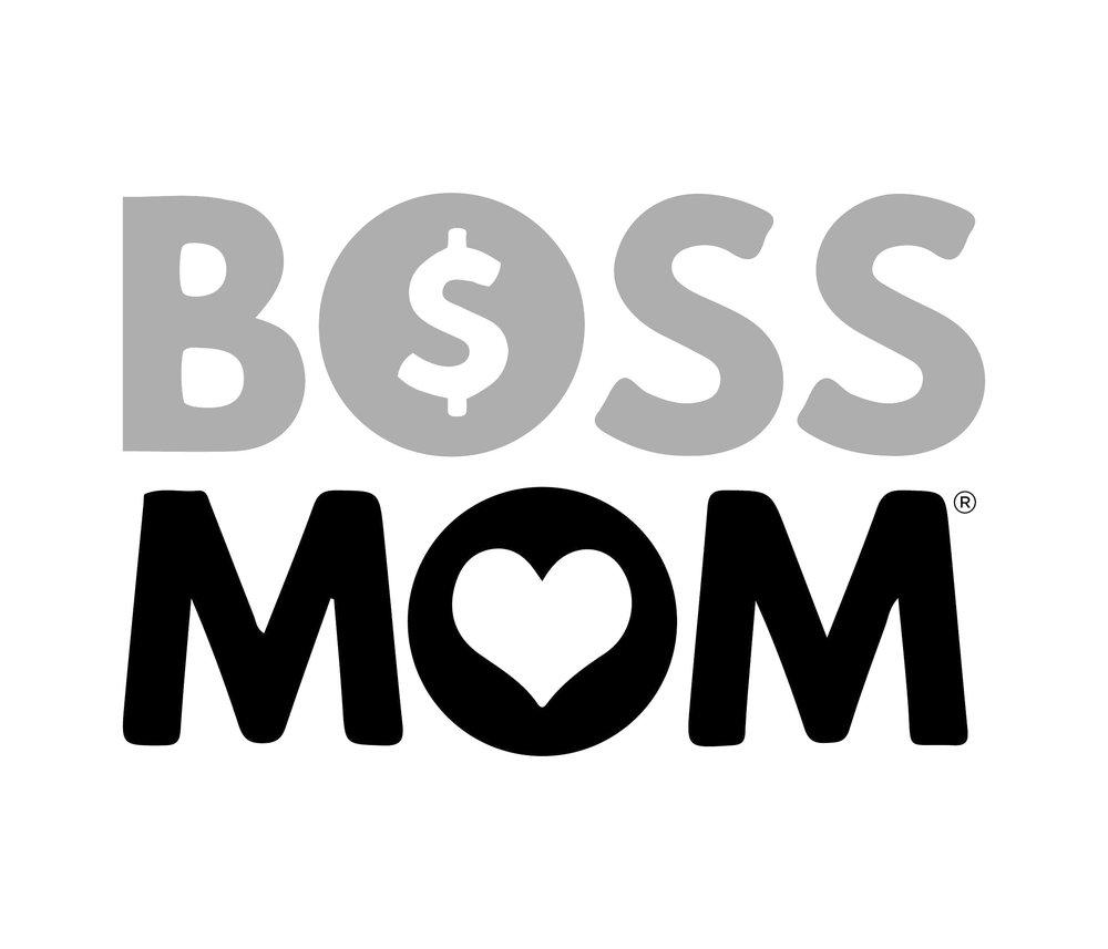 BM_Boss-Mom-Mug.jpg