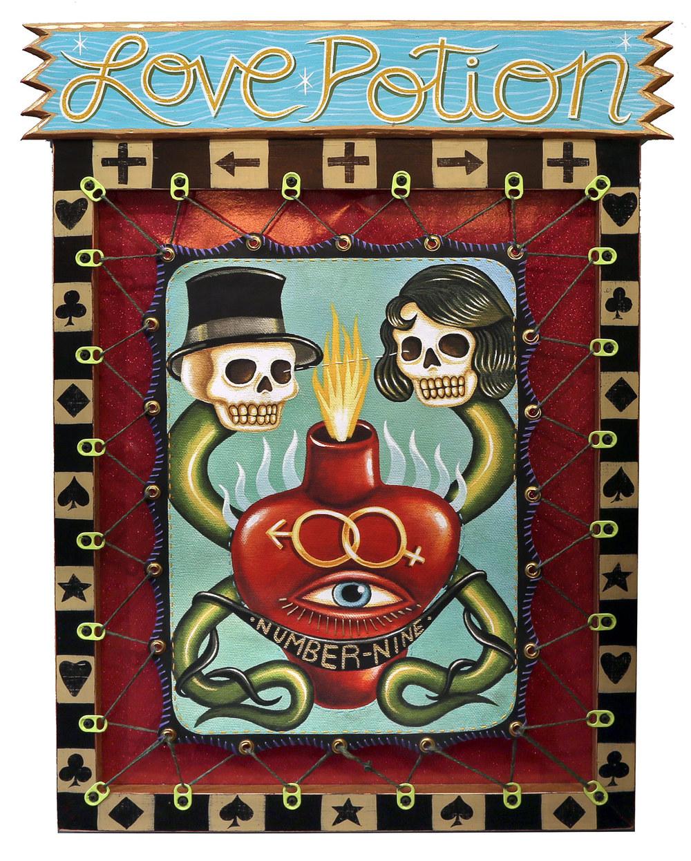 love-potion.jpg