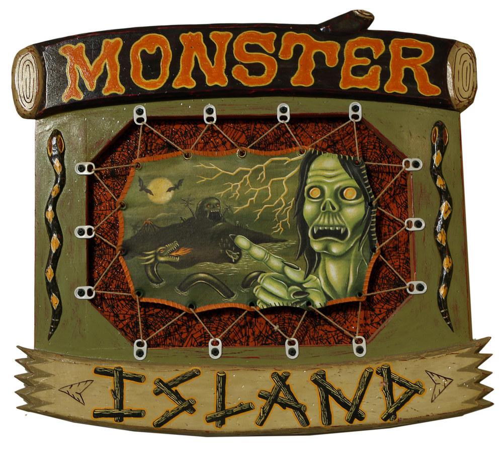 monster-island.jpg