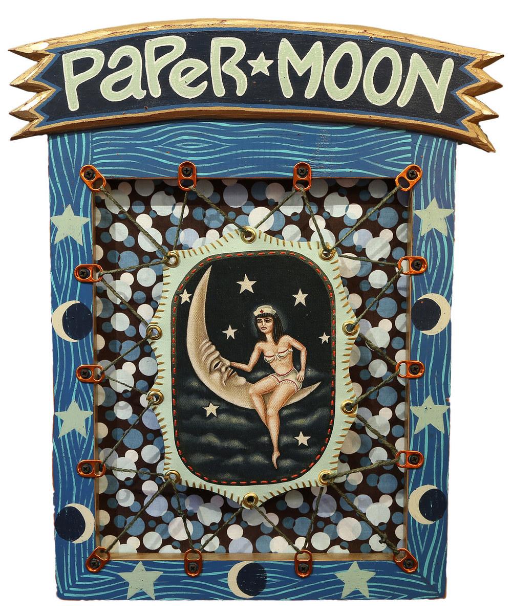 paper-moon.jpg