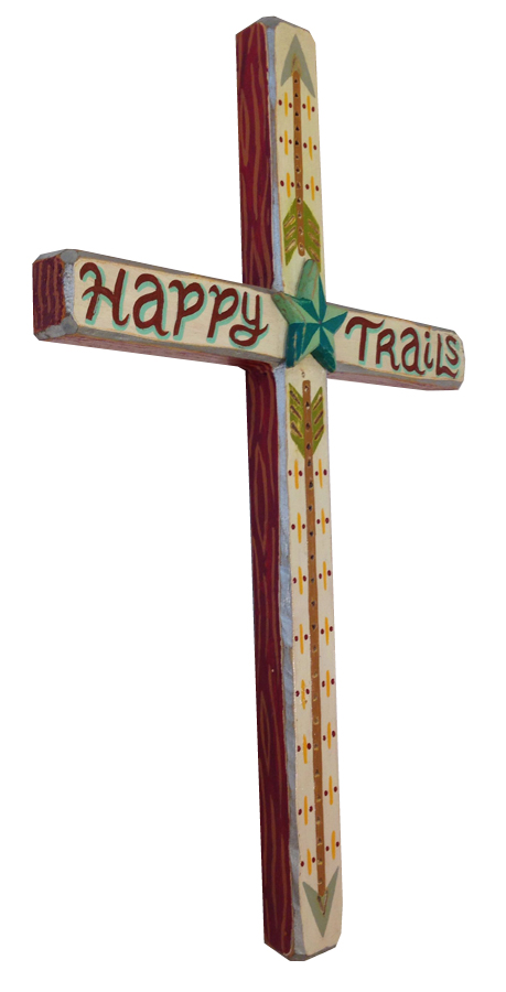 HappyTrailsCrossSide
