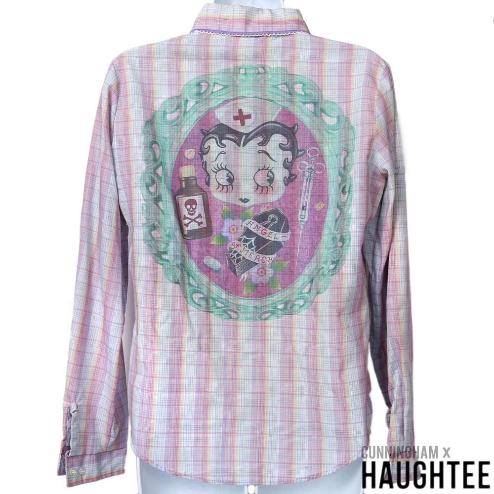 betty-boop-blouse2.jpg
