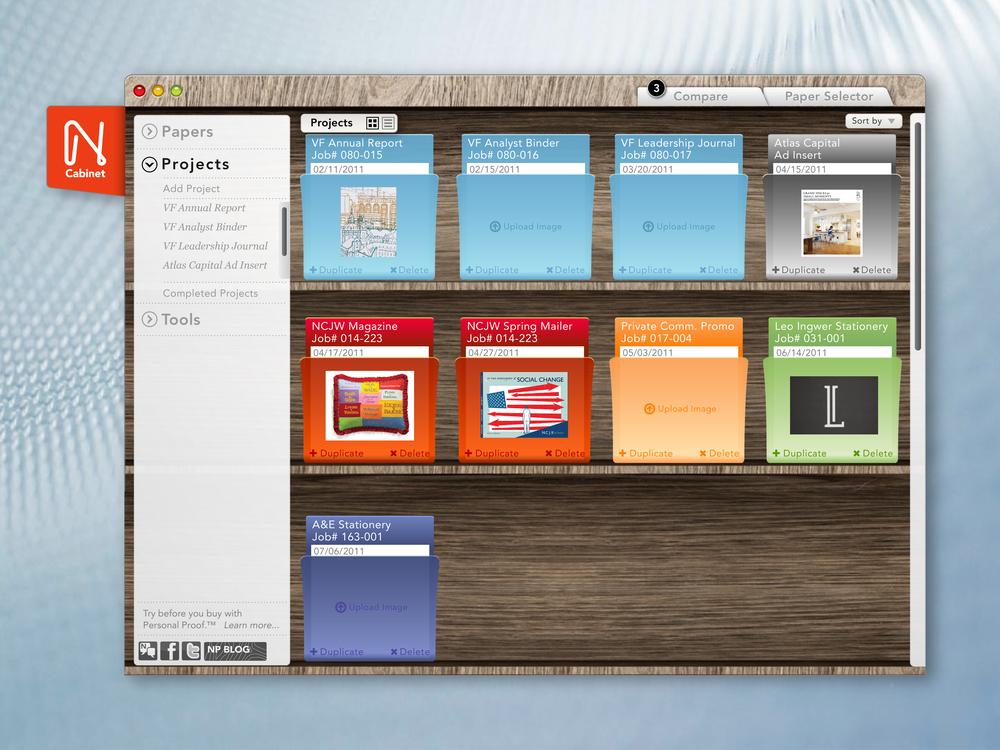 NPC_CabinetScreens_projects.jpg