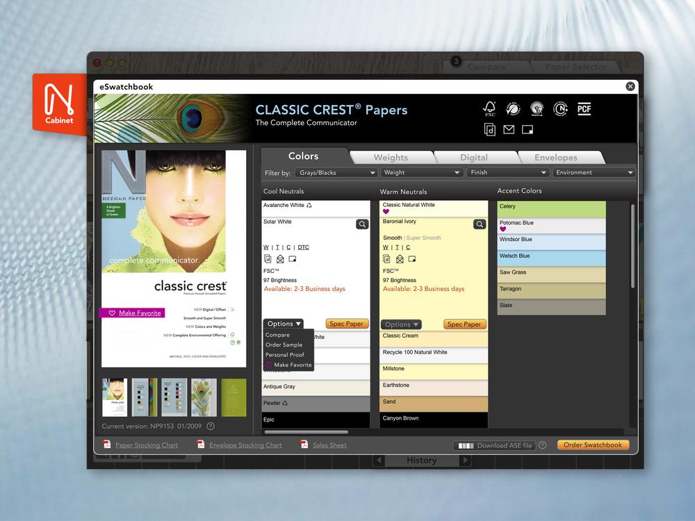 NPC_CabinetScreens_swatchbook.jpg