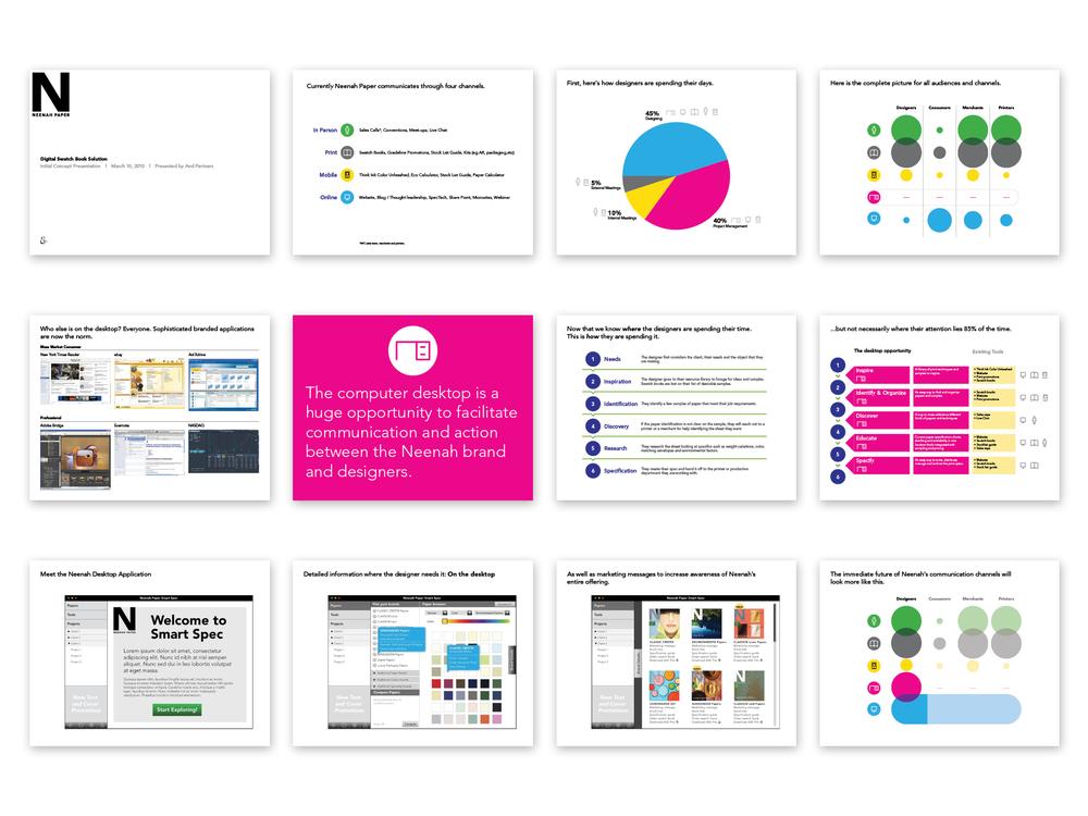 Digital Swatchbook all up.jpg