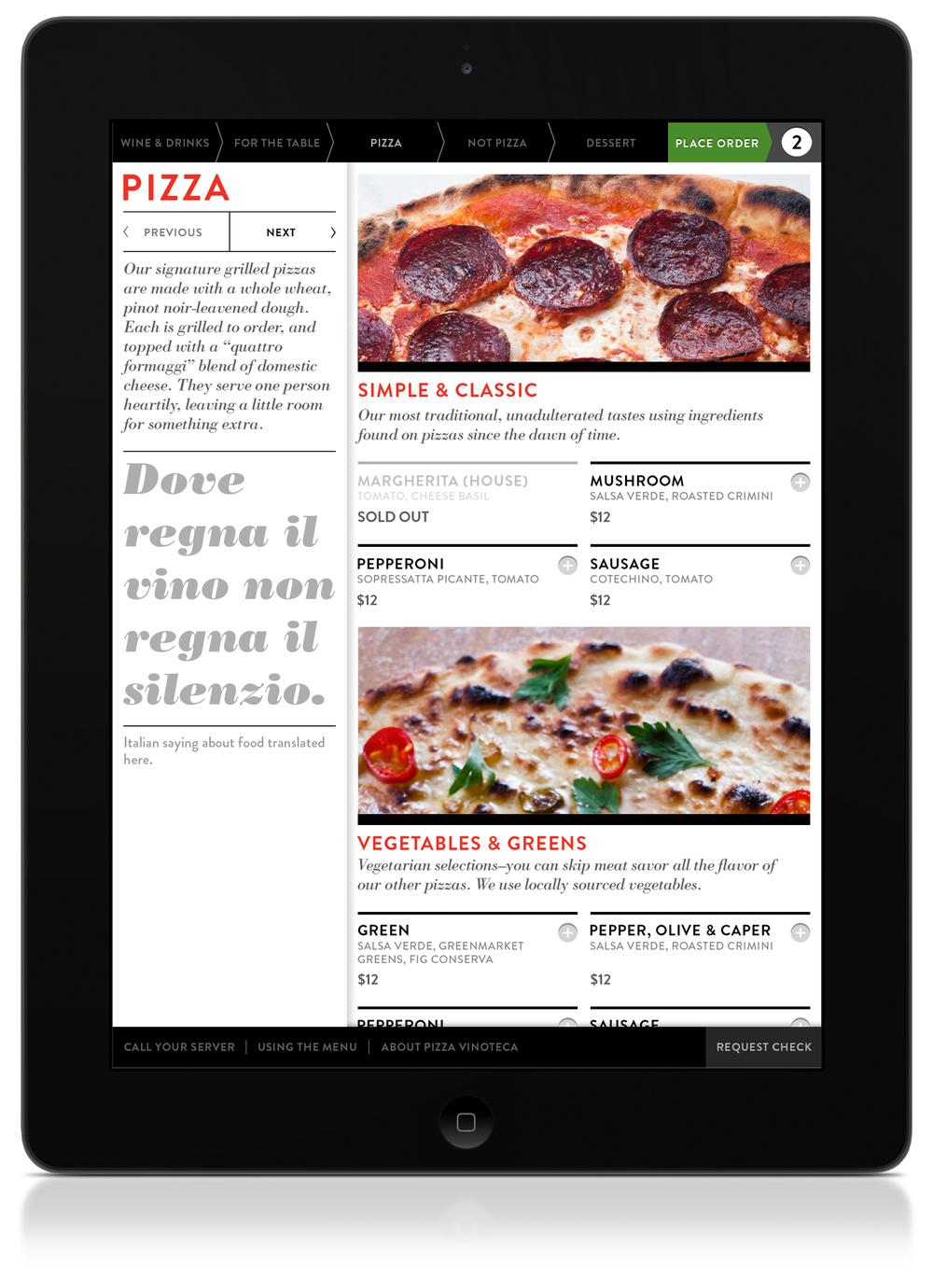 PVT in iPad10.jpg