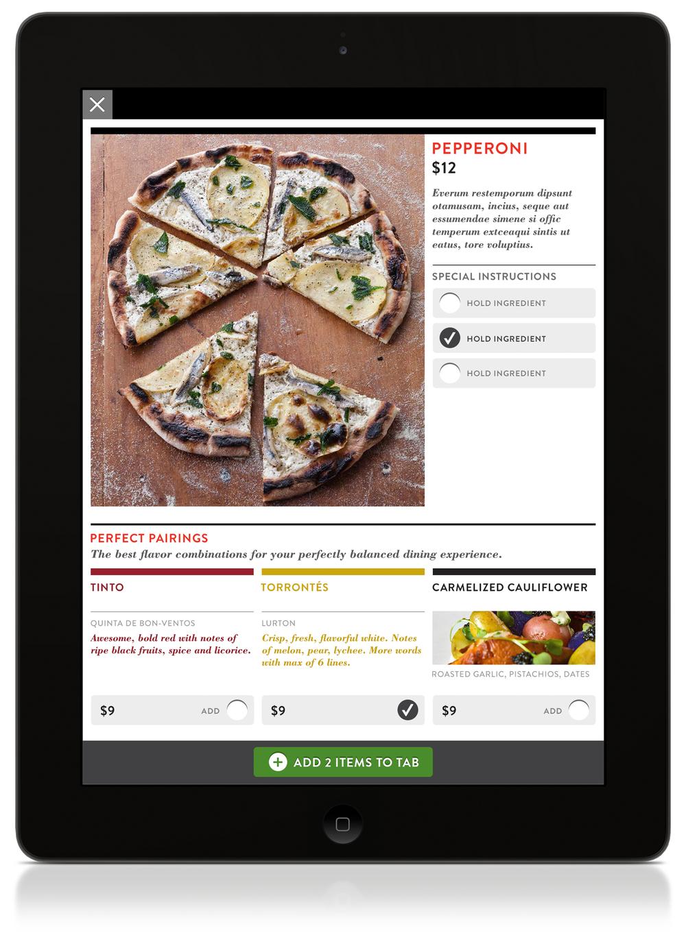 PVT in iPad11.jpg