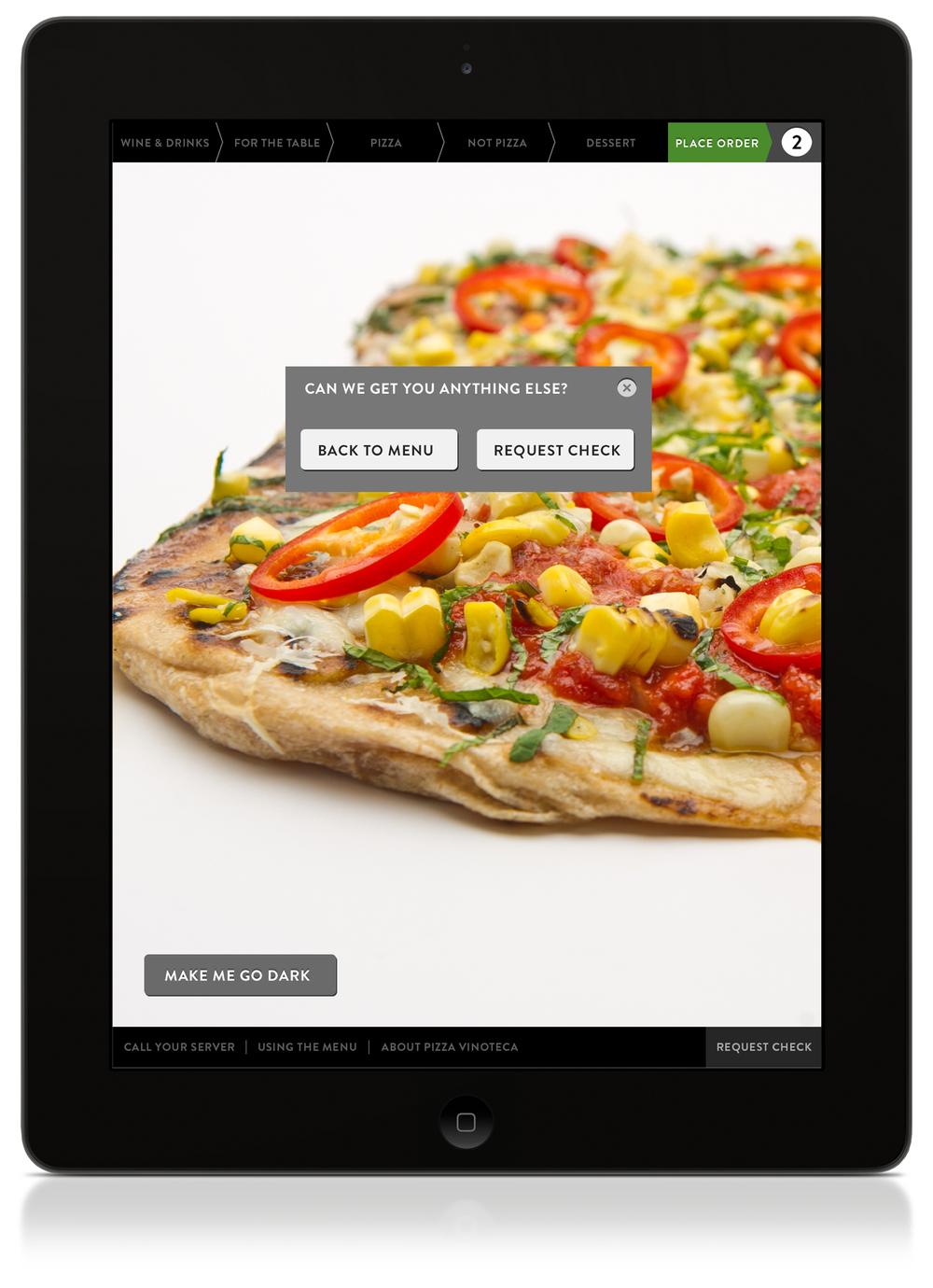 PVT in iPad20.jpg