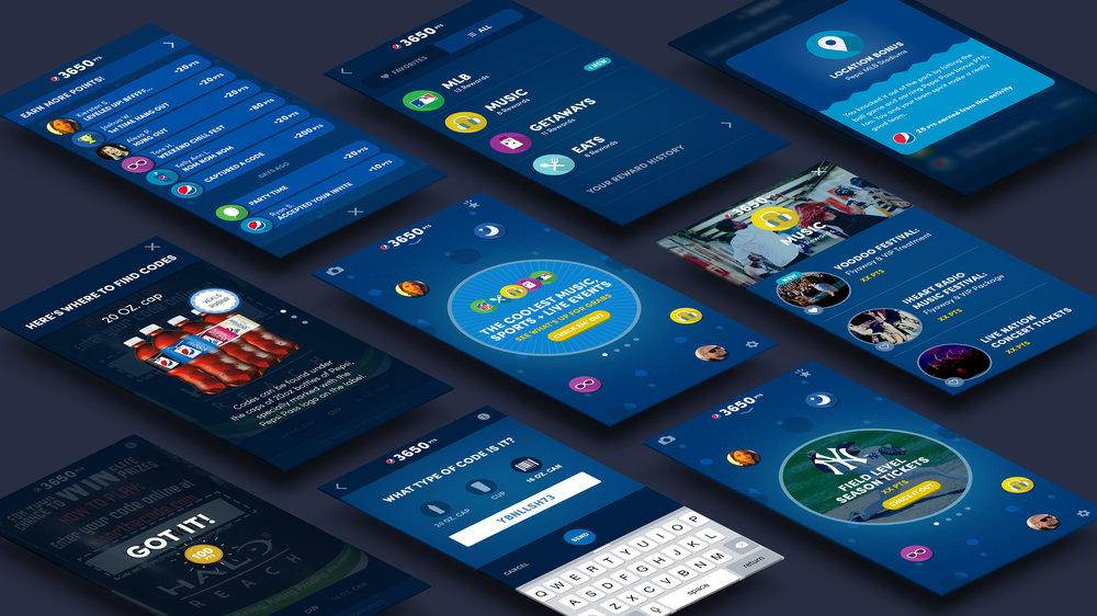 Screen-Samples.jpg