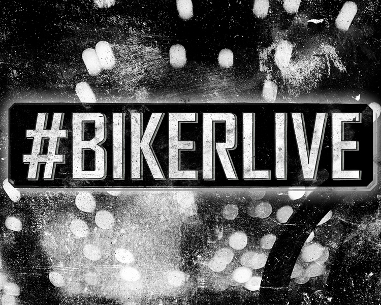 PRODUCTION COORDINATOR  #BIKERLIVE  | DISCOVERY   Pilgrim Operations | 6 Hour Episodes with Live Segments  - Produced Monday night live segments including weekly travel to that week's biker shop location. Responsibilities: Travel Booking, Hiring/ Managing Crew,  Equipment Management, Scouting, Permitting, Location Management,  Call Sheets, Media Management, Vendor Rentals, and Video Playback.