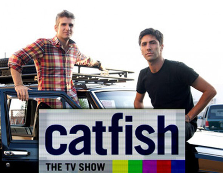 PRODUCTION COORDINATOR   MTV's CATFISH SEASON 3  | MTV  Relativity | 11 Hour Episodes -  Traveled with crew across America producing remotely. Responsibilities: Hiring/ Managing Crew,  Equipment Management, Scouting, Permitting, Location Management, Contracts/ Releases, Production Reports, Media Management.