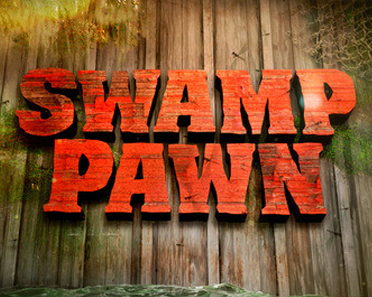 PRODUCTION COORDINATOR   SWAMP PAWN SEASON 2 | CMT   Pilgrim Operations  | 8 Hour Episodes -  Worked on location in Louisiana. Responsibilities: Boat Booking, Talent Management, Equipment Management, Scouting, Location Management, Contracts/ Releases, Call Sheets, Media Shipments .