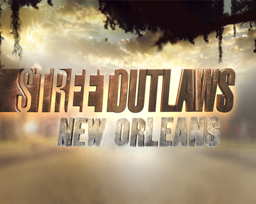 PRODUCTION MANAGER STREET OUTLAWS: NEW ORLEANS SEASON 2 | DISCOVERY   Pilgrim Operations | 8 Hour Episodes -  Worked on location in Louisiana. Responsibilities:  Race Day Setup, Crew Hiring, Vendor Rentals, Talent Management, Equipment Management, Scouting, Location Management, Contracts/ Releases, Media Shipments .