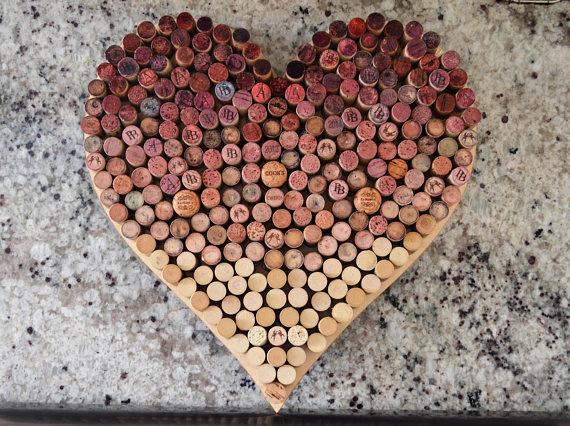 heart_corks.jpg