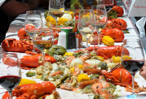 lobster_raffle.jpg