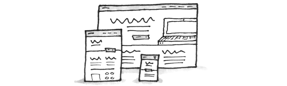websites-illustration.jpg