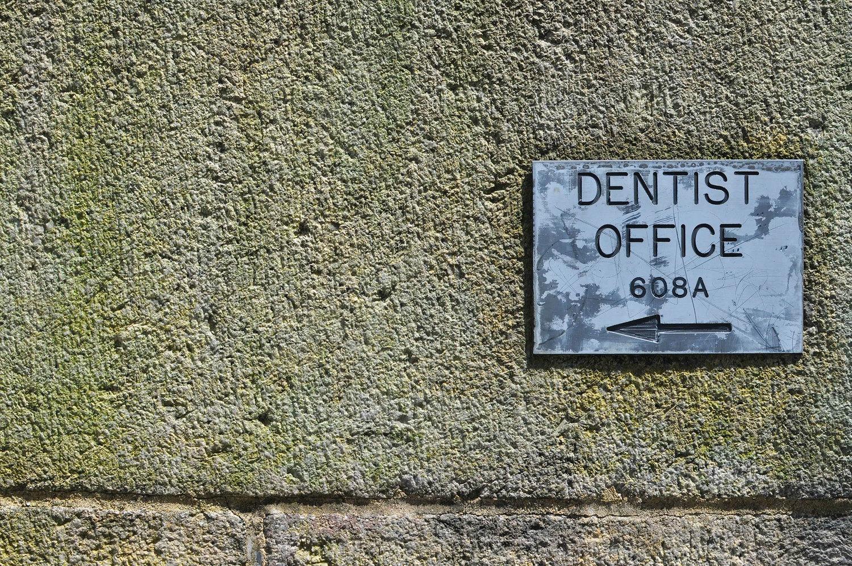 A Family Practice — East Coast Dental Group