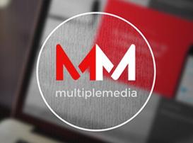 Refonte rédactionnelle - site web