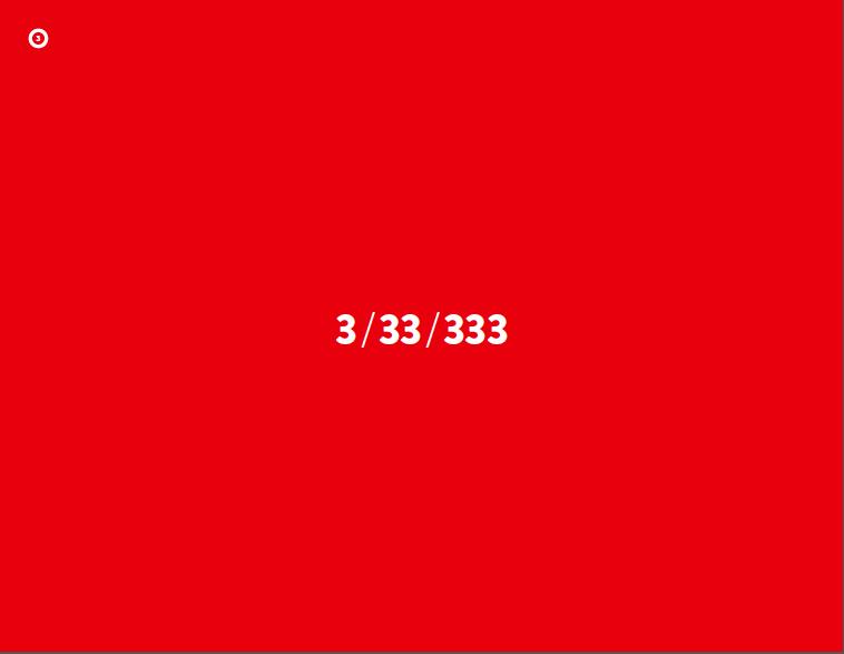 Capture d'écran 2015-04-20 à 15.18.59.png