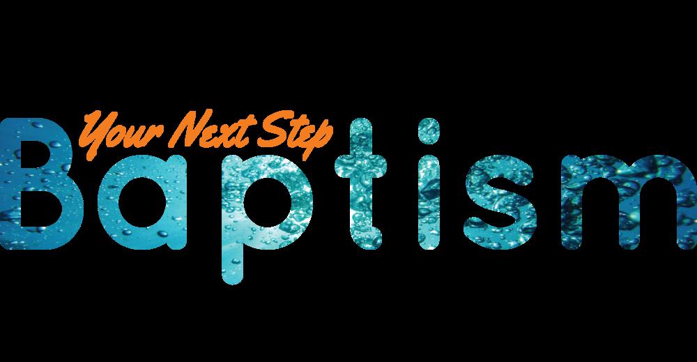 Baptism Logo wide.png